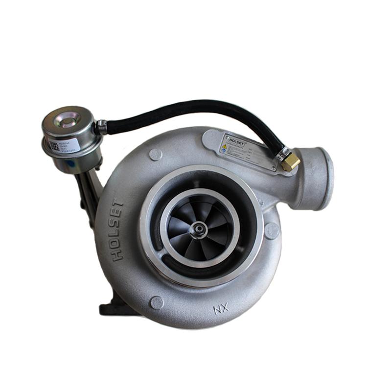 Application For Cummins Engine Holset HX40 4050201 4050202 Turbocharger,  View Holset Turbocharger, Vega Product Details from Chongqing Vega Diesel