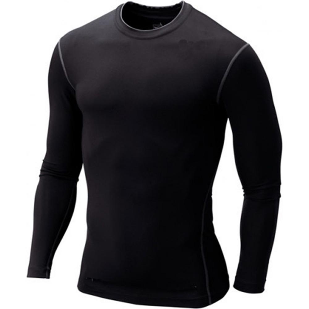 Best quality black t shirt - Long Sleeve T Shirt Long Sleeve T Shirt Suppliers And Manufacturers At Alibaba Com
