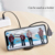 Hot Selling Mobiele Oplader 3 in 1 Intrekbare Usb-kabel Voor iPhone Type C Android