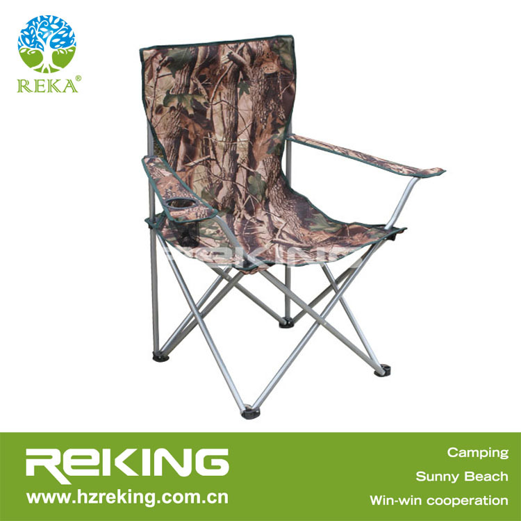 Excellent Outdoor Camouflage Quad Folding Camp Chair Buy Camp Chair Folding Fabric Camping Chair Camouflage Folding Chair Product On Alibaba Com Pdpeps Interior Chair Design Pdpepsorg