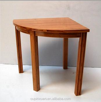 Sudut Elegan Kisah Ramah Lingkungan Bambu Meja Sudut Meja Penyimpanan Buy Murah Sudut Meja Meja Sudut Kecil Antik Meja Sudut Product On Alibaba Com