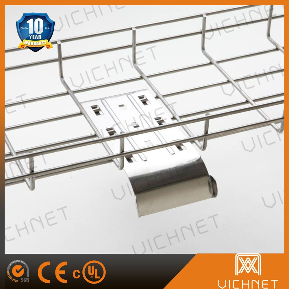 Outdoor Cable Tray Outdoor Cable Tray Suppliers and Manufacturers