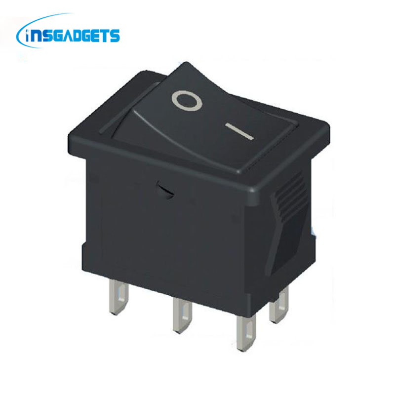 Rocker switch labels h0tW8w small current rocker rocker switch labels, rocker switch labels suppliers and  at metegol.co