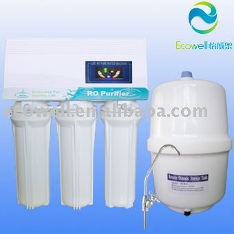 Household Aqua Pure Water Filter Resident Pure Water Filter - Buy Aqua Pure  Water Filter,Water Purifier System,Ro Water Filter Product on Alibaba com