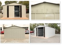 tool cabin garden shed tool cabin garden shed suppliers and manufacturers at alibabacom