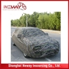 Bottom price Reliable Quality breathable out door car cover