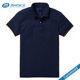 Custom Fine Cotton Fashion Polo Shirts For MenS With High Quality