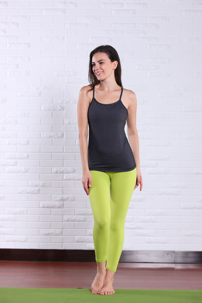 Workout Clothes for Women: Match Your Style, Boost Your Performance. Whether you're a yoga devotee or a die-hard runner, you'll find a variety of women's apparel at DICK'S Sporting Goods to help support your training.