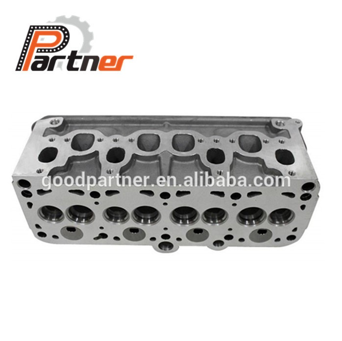 Cylinder Head For Suzuki Escudo G16B Engine 11110-57802 11100-71C01 11100-57B02