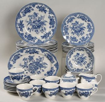 cheap custom corelle dinnerware sets clearance & Cheap Custom Corelle Dinnerware Sets Clearance - Buy Corelle ...