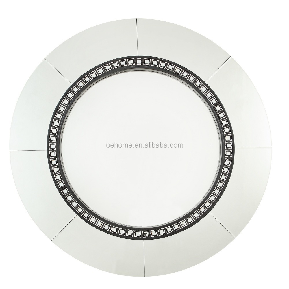 Decorative Mirror Trim, Decorative Mirror Trim Suppliers and Manufacturers  at Alibaba.com