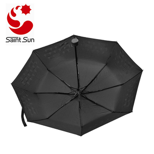 d4380095f25b Water Activated Color Changing Umbrella, Water Activated Color ...