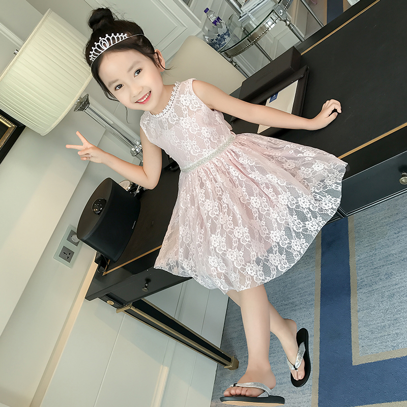 Fashion Pakistani Kids Clothes Birthday Dresses For Baby Girl 2 5 Year Old