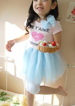 b94c5a7dd Korean Fashion Pretty Girls Spinning Skirt Dress Alibaba Supplier Baby  Girls Dress - Buy Girls Dress,Baby Girl Birthday Dresses,Baby Girl Winter  ...