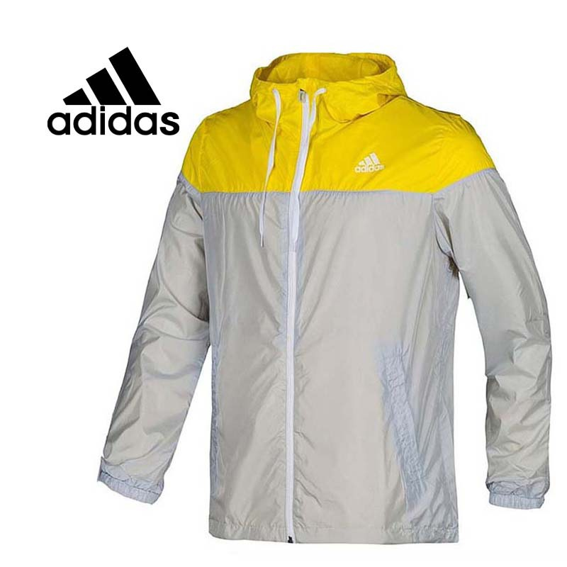 Adidas Rompevientos - Compra lotes baratos de Adidas