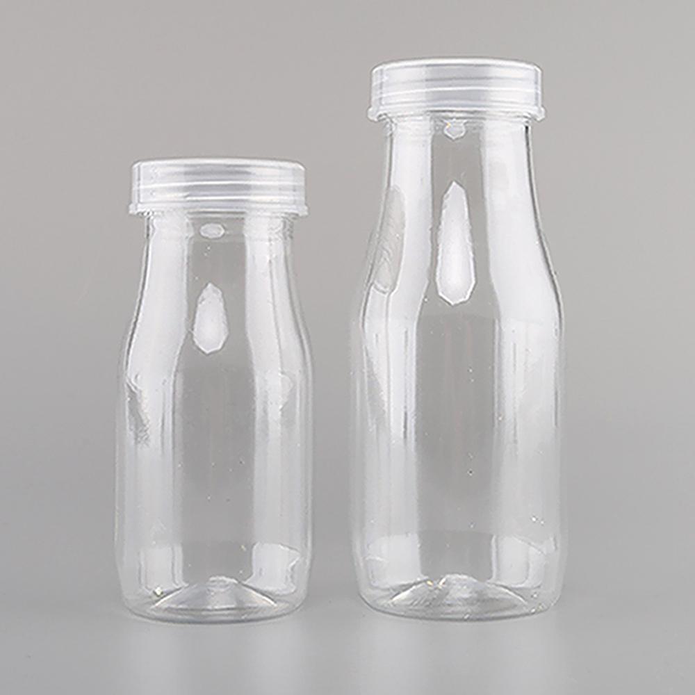 a1740f865d38 Sri Lanka Plant Beverage Storage Small Decorative Glass Food Jars Sport  Water Bottle Plastic - Buy Sport Water Bottle Plastic Product on Alibaba.com