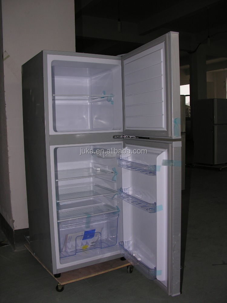 solar power low temperature solar <strong>refrigerator</strong>