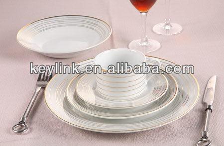 Chinese Restaurant Dinnerware Chinese Restaurant Dinnerware Suppliers and Manufacturers at Alibaba.com & Chinese Restaurant Dinnerware Chinese Restaurant Dinnerware ...