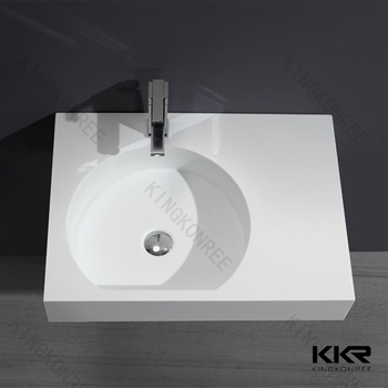 Festen Oberfläche Waschbecken Modelle Preis,Kleine Ecke Waschbecken ...