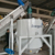 professional waste pp pe film pet bottle plastic garbage recycling plant