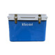 Wholesale Good Quality 12L Medical Grade Ice Cooler Box with Lock and Handle
