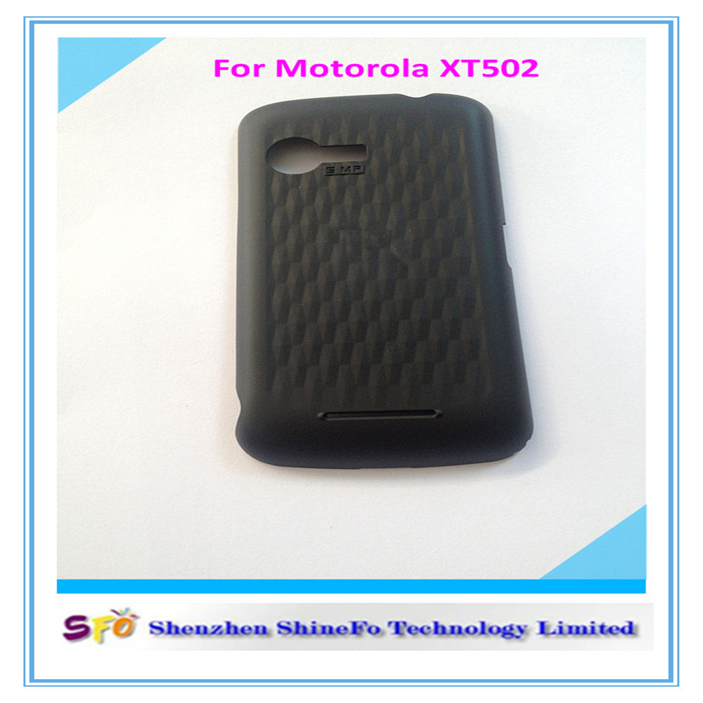 covers for motorola XT502
