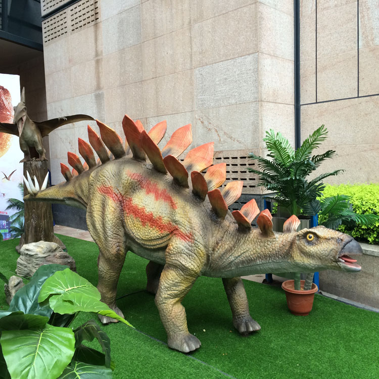 Dinosaur Statue For Sale, Dinosaur Statue For Sale Suppliers And  Manufacturers At Alibaba.com
