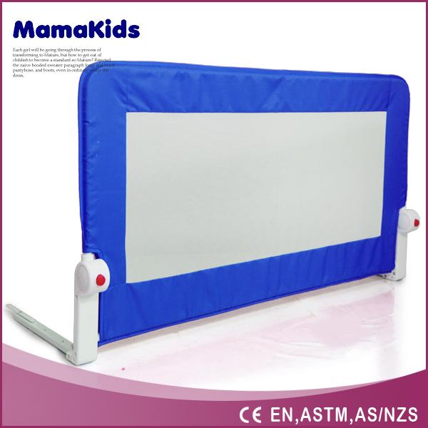bed frame protectors bed frame protectors suppliers and at alibabacom