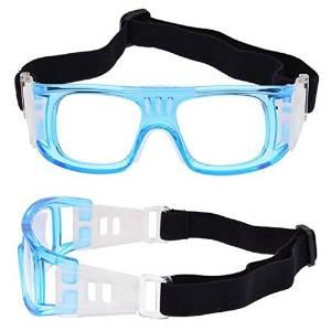 (Random Color) Basketball soccer football Sports Protective Eyewear Goggles eye safety glasses / Basketball soccer football Sports Protective Eyewear Goggles eye safety glasses . Specification