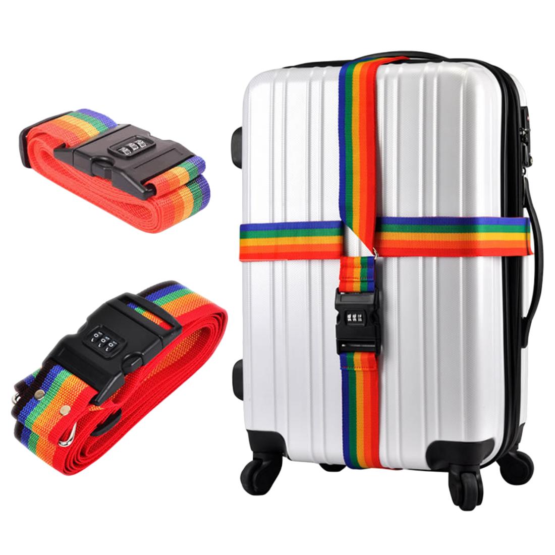 valise sangle promotion achetez des valise sangle promotionnels sur alibaba group. Black Bedroom Furniture Sets. Home Design Ideas
