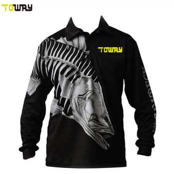Wholesale long sleeve tournament fishing shirts buy for Tournament fishing shirts wholesale