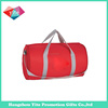multi-function travel toiletry bag