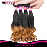Wholesale India human hair extensions prices, human hair with ponytail