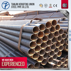 China Be Pipe, China Be Pipe Manufacturers and Suppliers on