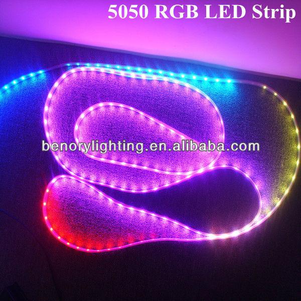 5050 rgb led light hose buy led light hosechristmas lights hose 5050 rgb led light hose buy led light hosechristmas lights hosechristmas led hose light product on alibaba sciox Images