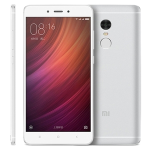 China suppliers dropshipping online shopping india Xiaomi Redmi Note 4,  3GB+64GB mobile phone unlocked 4G smart mobile phone