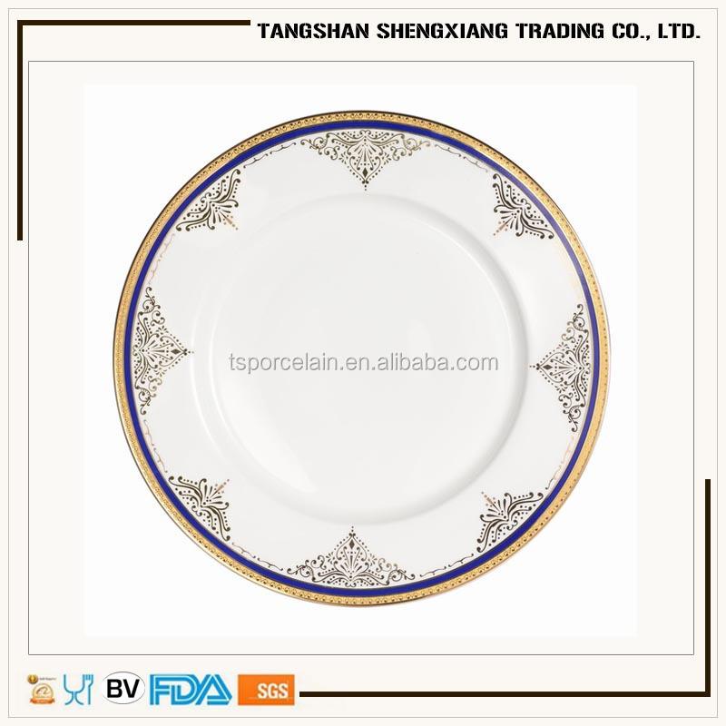 fish oval dinner plates uk  sc 1 st  Alibaba & Fish Oval Dinner Plates Uk - Buy Oval Dinner PlatesFish Dinner ...
