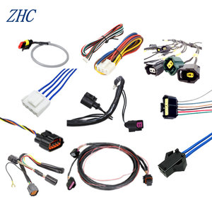 Groovy 20 Pin Wire Harness Wholesale Wiring Harness Suppliers Alibaba Wiring 101 Capemaxxcnl
