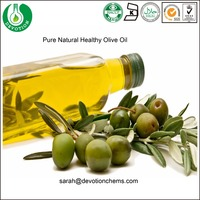 100% Pure and Natural Skin Care Olive Oil