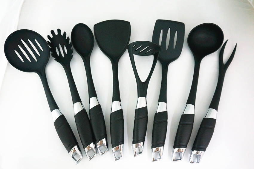 Names Of Kitchen Equipment,Food Price List,Baking Tools ...