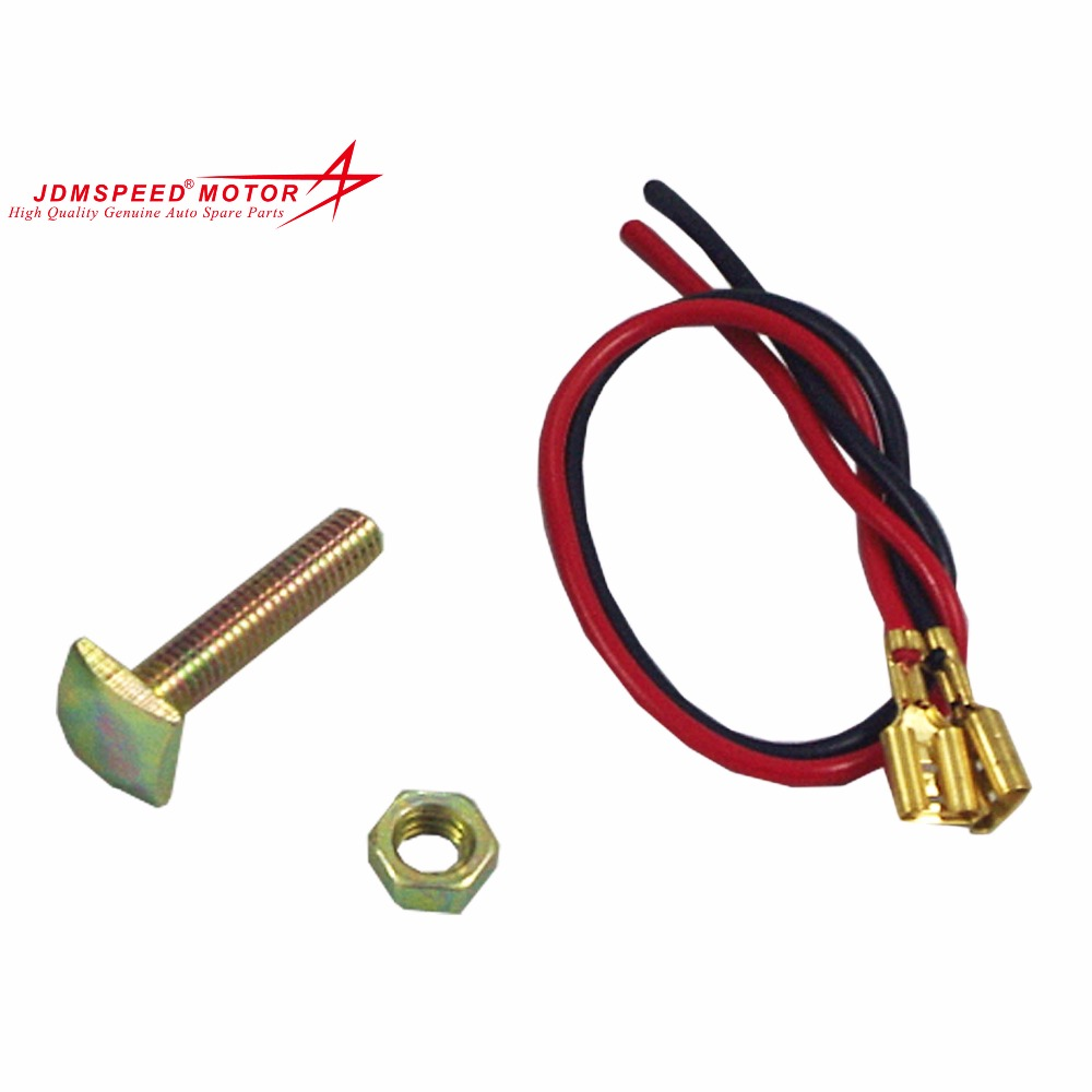 Rod Horn Suppliers And Manufacturers At 12 Volt Wiring Diagram Fiamm Product