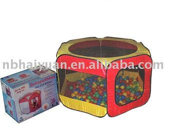 kids tent/children tent/play tent/bany tent/pop up tent/  sc 1 st  Alibaba & Kids Tent/children Tent/play Tent/bany Tent/pop Up Tent/toy Tent ...
