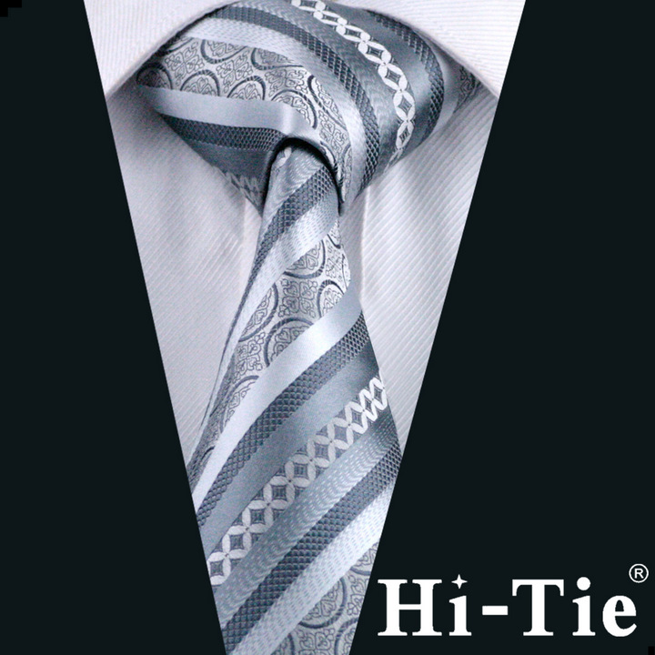 designer ties men edhz  Used Silk Ties, Used Silk Ties Suppliers and Manufacturers at Alibabacom