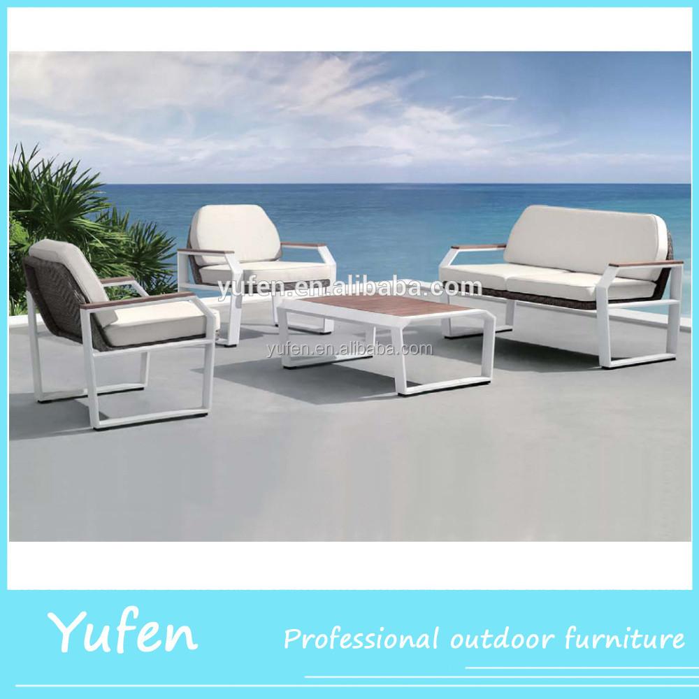 Exotic Living Room Furnitures, Exotic Living Room Furnitures ...