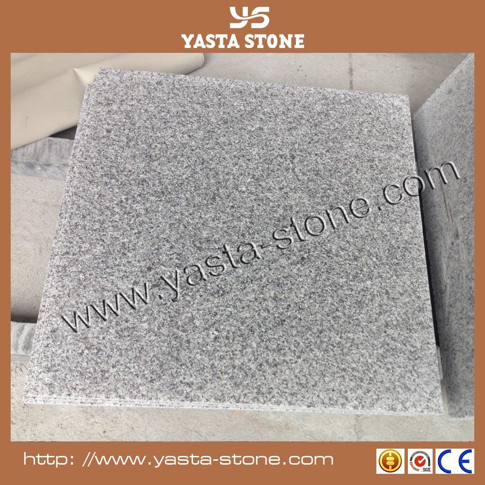 Cheap grey granite tiles 60x60 non slip floor tile buy non slip cheap grey granite tiles 60x60 non slip floor tile dailygadgetfo Image collections