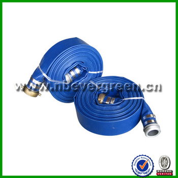 hot selling farm irrigation system pvc flexible lay flat water hose with good price  sc 1 st  Alibaba & Hot Selling Farm Irrigation System Pvc Flexible Lay Flat Water Hose ...