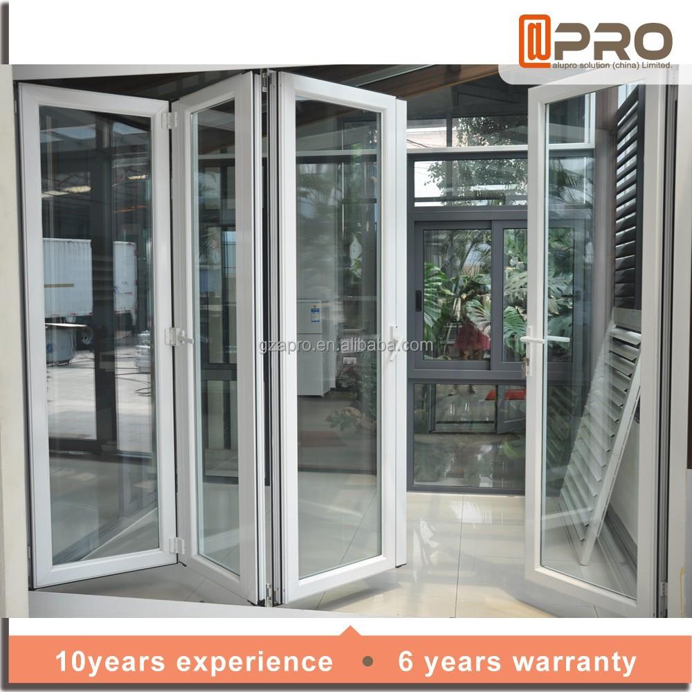 Exterior puerta corredera de cristal for Puerta cristal exterior
