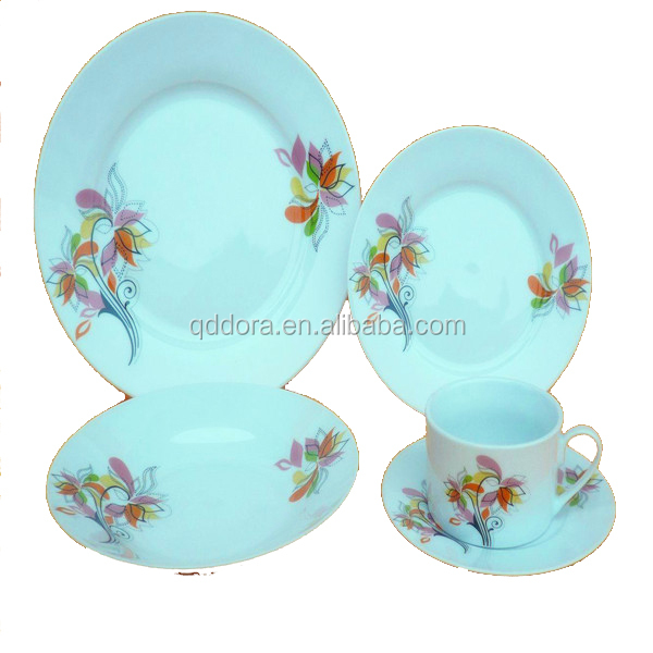 List Manufacturers of Corelle Dinnerware Sets, Buy Corelle ...