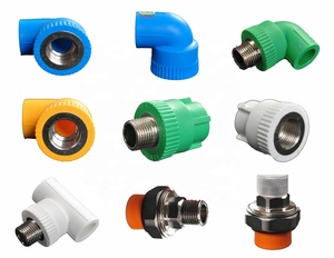 Brass Names Pipe Fittings, Brass Names Pipe Fittings Suppliers and
