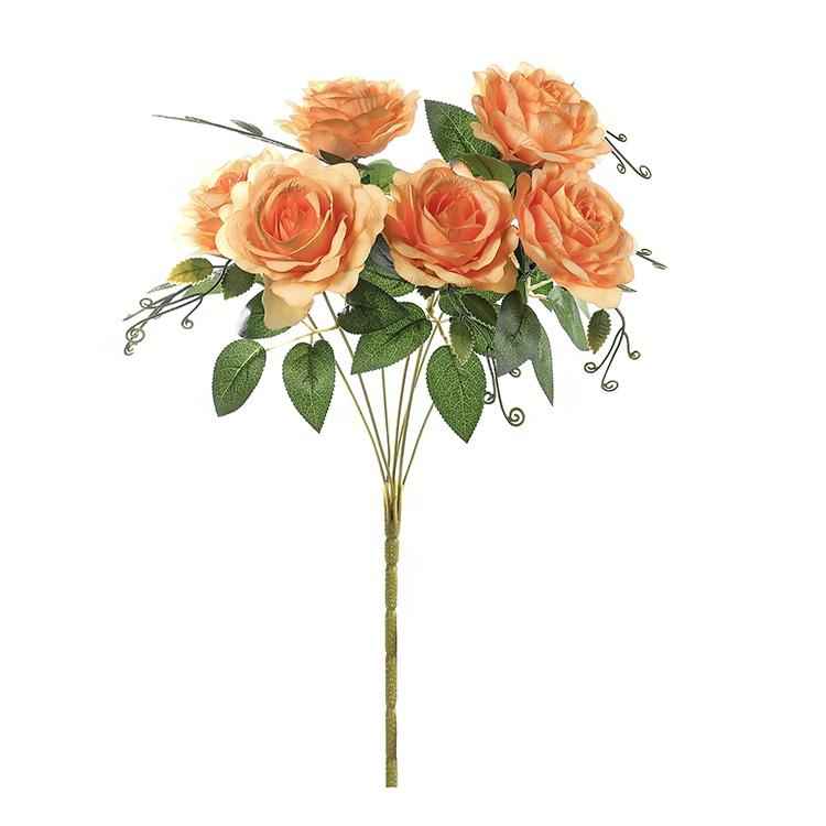 Искусственные цветы китай купить